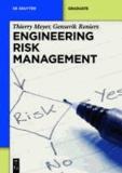 Engineering Risk Management.