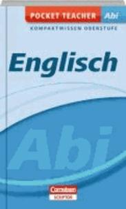 Englisch Abi Kompaktwissen Oberstufe.