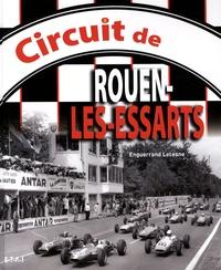 Circuit de Rouen-Les-Essarts.pdf