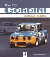 Renault 8 Gordini - Histoires inédites.pdf