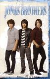 Enguerrand Sabot - Jonas Brothers.