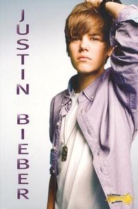 Deedr.fr Justin Bieber Image