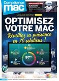 Christopher Schmitt - Compétence Mac N° 58 : Optimisez votre Mac - Réveillez sa puissance en 70 solutions !.