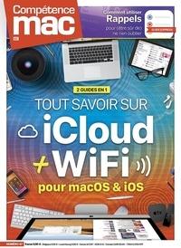 Christophe Schmitt - Compétence Mac N° 67 : Tout savoir sur iCloud + WiFi.
