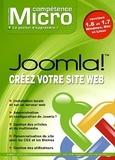Johann-Christian Hanke - Compétence Micro N° 9 : Joomla ! - Créez votre site web.