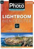 Pascale Brites - Compétence Photo  : Bien débuter avec Lightroom 6, Classic CC et CC.