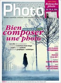 Compétence Photo N° 44.pdf