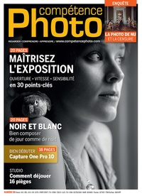 Compétence Photo N° 58.pdf