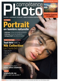 Compétence Photo N° 66.pdf