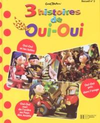 3 histoires de Oui-Oui. - Tome 2.pdf