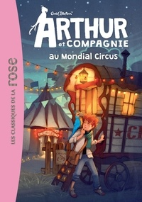 Arthur et Cie Tome 7.pdf