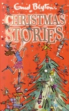 Enid Blyton - Enid Blyton's Christmas Stories.