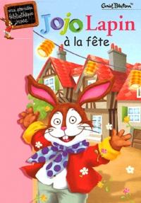 Jojo Lapin à la fête.pdf