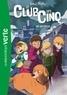 Enid Blyton - Le Club des Cinq Tome 4 : Le Club des Cinq en vacances.