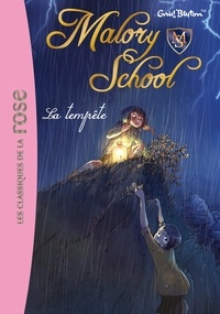 Artinborgo.it Malory School Tome 2 Image