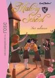 Enid Blyton - Malory School Tome 6 : Les adieux.