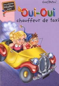 Oui-Oui chauffeur de taxi.pdf