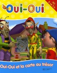 Oui-Oui et la carte au trésor.pdf