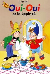 Oui-Oui et le lapinzé.pdf