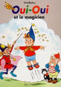 Oui-Oui et le magicien.pdf