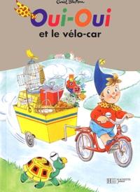 Oui-Oui et le vélo-car.pdf