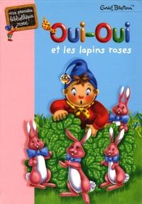 Oui-Oui et les lapins roses.pdf