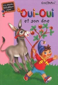 Oui-Oui et son âne.pdf
