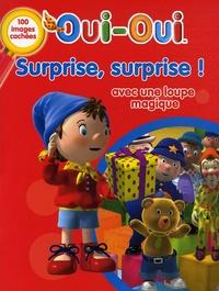 Surprise, surprise!.pdf