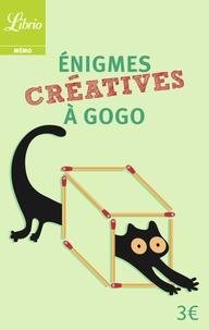 Enigmes créatives à gogo.pdf