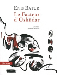 Le Facteur dUsküdar.pdf