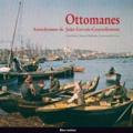 Enis Batur et Timour Muhidine - Ottomanes - Autochromes de Jules Gervais-Courtellemont.