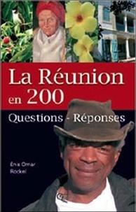 Birrascarampola.it La Réunion en 200 questions-réponses Image
