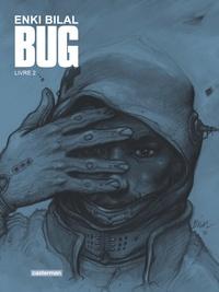 Bug Tome 2.pdf