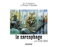 Le sarcophage.pdf