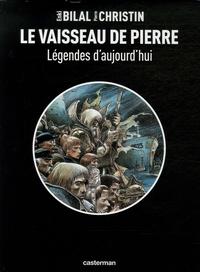 Légendes daujourdhui.pdf