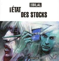 Nouvel état des stocks.pdf