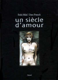 Un siècle damour.pdf