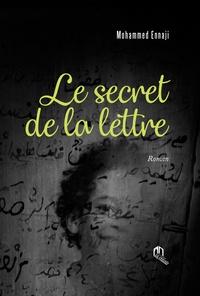 Ennaji Mohammed - Secret de la lettre (Le).