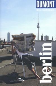 Enno Wiese - Berlin. 1 Plan détachable