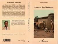Enoch Djondang - Au pays des mundang.
