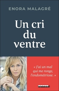 Rapidshare books téléchargement gratuit Un cri du ventre in French 9791028516093