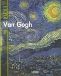 Enrica Crispino - Van Gogh.