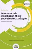 Enrico Colla - Les canaux de distribution et les nouvelles technologies.