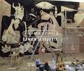 Enrico Lunghi et Emilie Bouvard - Damien Deroubaix - Picasso et moi.