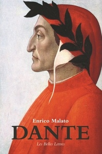 Enrico Malato - Dante.