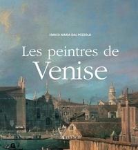 Les peintres de Venise.pdf