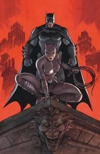 Enrico Marini - Batman - The Dark Prince Charming Intégrale : .