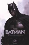 Enrico Marini - Batman - The Dark Prince Charming Tome 1 : .