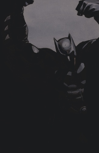 Batman - The Dark Prince Charming Tome 1