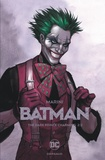 Enrico Marini - Batman - The Dark Prince Charming Tome 2 : .